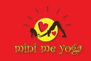 mini_me_yoga_gallery