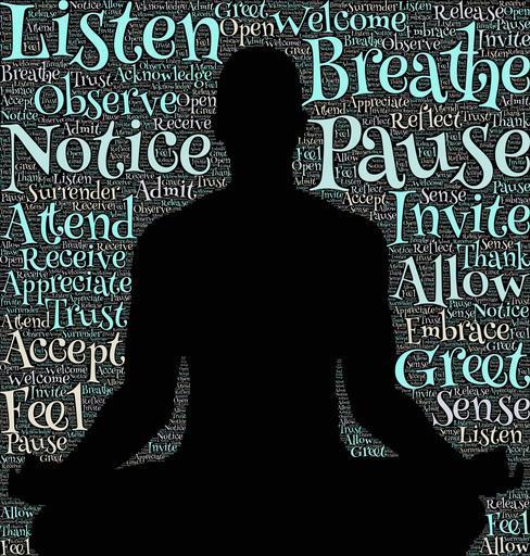 Kapalbhati and Bhastrika Pranayama: Energizing breathing practices for spring!