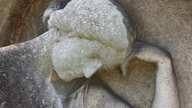 The Dharma of Sisyphus
