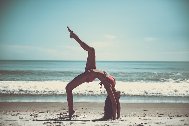Who's in and who's out? Reclaiming yoga culture!